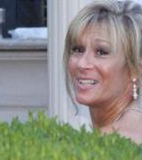 Laurie Getto, Real Estate Pro in Hackettstown, NJ