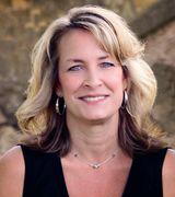Judy Kalscheur, Agent in Madison, WI