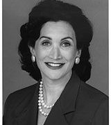 Janet Margolies, Real Estate Agent in Philadlephia, PA