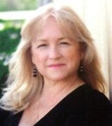 Angela Whiteway, Real Estate Agent in Inglewood, CA