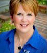 Denah Wright, Agent in Huntsville, AL
