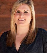 Kayle Walker, Real Estate Pro in Breckenridge, CO