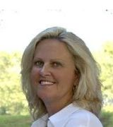 Profile picture for Staci Maher