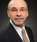 Joe Clemenza, Agent in Brecksville, OH