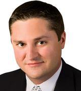 Profile picture for Tony Baroni