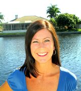 Jennifer Par…, Real Estate Pro in Cape Coral, FL