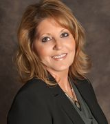 Michele Somers, Real Estate Agent in Peoria, AZ