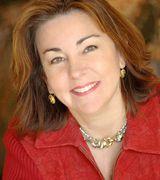 Maryanne Win…, Real Estate Pro in Alpharetta, GA