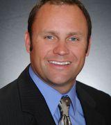 Ron Ellison, Real Estate Agent in Los Alamitos, CA