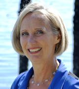Penny  Jones, Real Estate Pro in Gig Harbor, WA