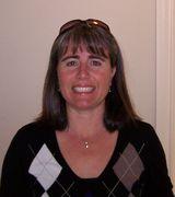 Mary  Molina…, Real Estate Pro in San Carlos, CA