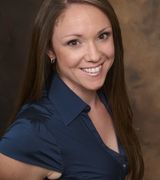 Emily Nielsen, Real Estate Pro in Rancho Cordova, CA
