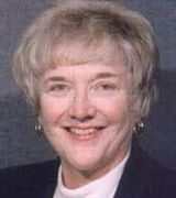 Profile picture for Marilyn Harbison