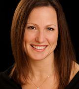Team Katie G…, Real Estate Pro in Lynnwood, WA