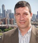 Kevin Sullivan, Real Estate Agent in Chicago, IL