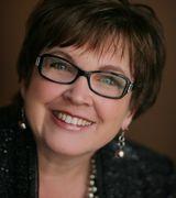 Profile picture for Gwen Wallich