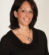 Luanne Kozak, Real Estate Agent in Somers, NY