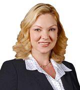 Caroleanne V…, Real Estate Pro in Seminole, FL
