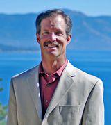Matt Hanson, Real Estate Pro in Truckee, CA