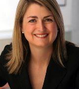 Shaylisa Turner, Real Estate Agent in Denver, CO
