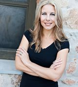 Lisa Katz, Real Estate Pro in Scottsdale, AZ