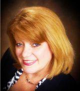 Profile picture for Lori Clouser