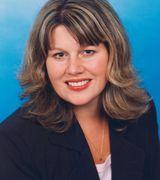 Linda Taddon…, Real Estate Pro in Brockport, NY