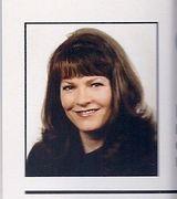 Profile picture for Karen Van