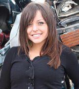 Kristi Figarelle-Lucero, Agent in Great Falls, MT