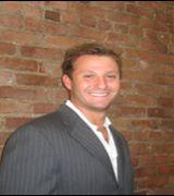 Jon Arruda, Real Estate Agent in Mystic, CT