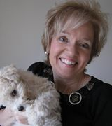 Profile picture for lindaacoughlin