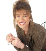 Karen  Ollier , Real Estate Agent in Centerville, OH