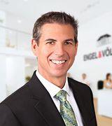 Curt Kastan, Real Estate Agent in Westlake Village, CA