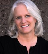 Joan Pike, Real Estate Agent in Scottsdale, AZ