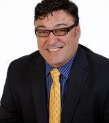 Salvatore Sc…, Real Estate Pro in New York, NY