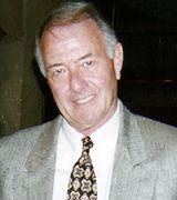 David Coats, Agent in Port Gamble, WA
