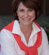 Suzanne Look…, Real Estate Pro in Lafayette, CA