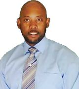 Anthony Cotton Real Estate Agent In Greenbelt Md