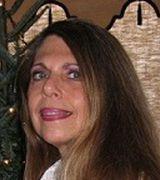 Carol Kotkin, Real Estate Pro in Miami, FL