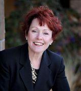 Carla Carlson, Real Estate Agent in El Dorado Hills, CA