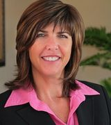 Susan Dunham, Agent in Jacksonville, FL