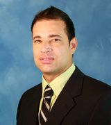 Diego Figuer…, Real Estate Pro in NAPLES, FL