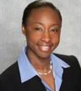 Nadia Macauley, Real Estate Agent in Princeton, NJ