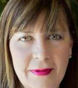 Susan Schwei…, Real Estate Pro in Carlsbad, CA
