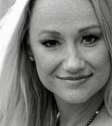 Genna Everson, Real Estate Agent in Orange Beach, AL