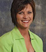 Kathy Shunk, Real Estate Pro in Omaha, NE