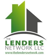 lendersnetwo…, Real Estate Pro in Plano, TX