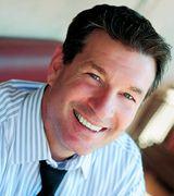 Robert Dixon, Real Estate Agent in Palos Verdes Estates, CA