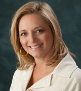 Katrina Auth…, Real Estate Pro in Salt Lake City, UT