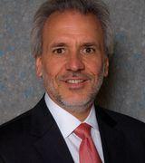 Steven Rainone, Agent in West Babylon, NY